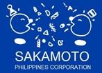 Sakamoto Co., Ltd.